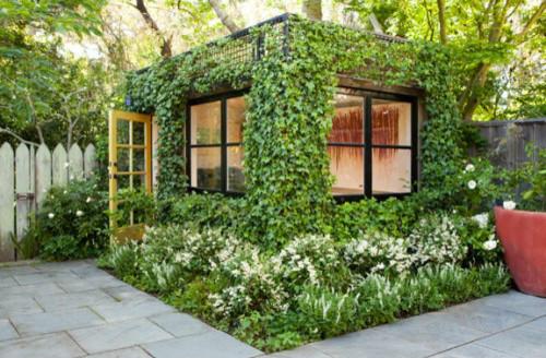 Slla Portfolio Parkside Garden (San Francisco)